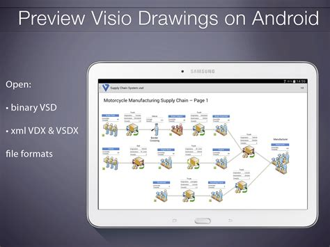 advanced visio open advanced visio drawings on android nektony prlog