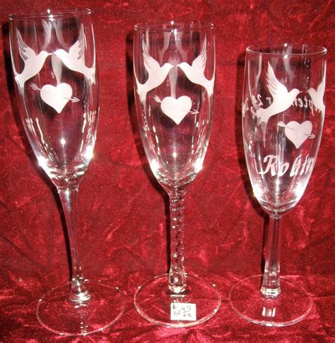 personalized barware glasses personalized glass engraving engraved glassware and gifts