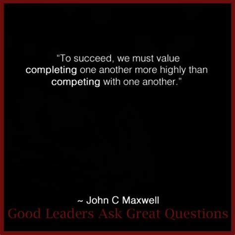 my best advice proven for effective leadership books best 25 maxwell ideas on maxwell