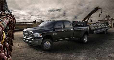 Iverson Chrysler Mitchell by Iverson Ford Chrysler Jeep Dodge Ram Mitchell And Huron Sd