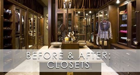 Dr Who Bedroom Ideas mediterranean home master closet before and after