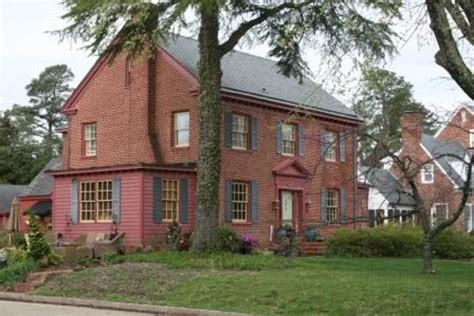 williamsburg va bed and breakfast 301 moved permanently