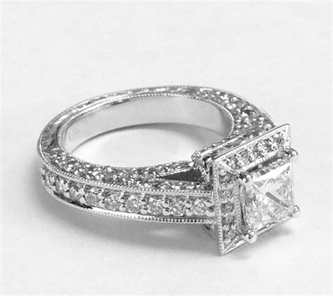 Wedding Rings Dallas by Engagement Rings Dallas