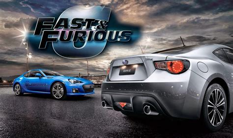 fast and furious cars wallpapers fast and furious cars new hd wallpapers wallpapers
