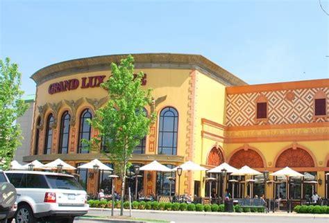 Garden City Cafe Grand Cafe In Garden City Ny Photo Visitor Reviews