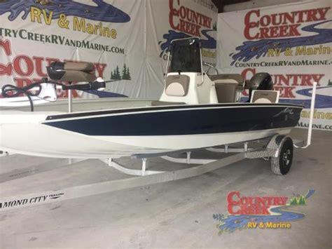 excel boat accessories excel boats zagor club
