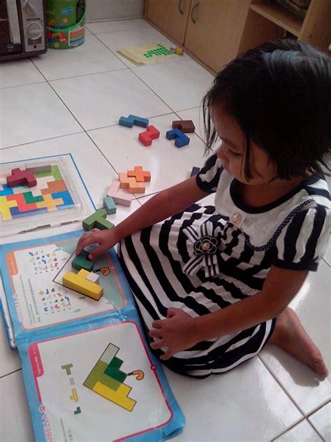 membuat mainan anak elektronik panduan asas memilih permainan anak seronoknya belajar