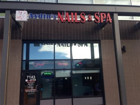 salons calgary south nail salons calgary lifestyles ideas