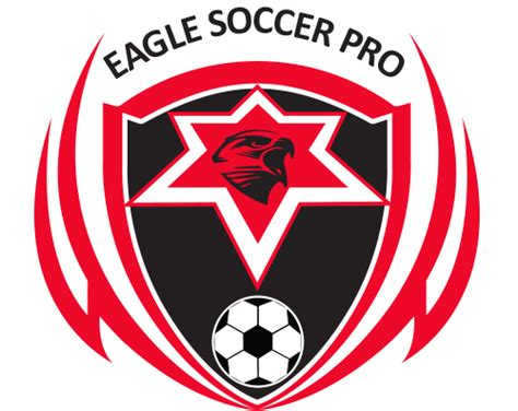 Eagle L Company by Eagle Soccer Pro Management Johannesburg South Africa