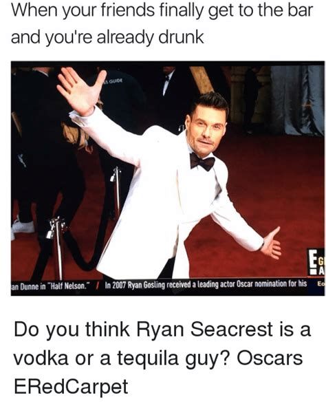 Ryan Seacrest High Five Blind Guy Meme - 25 best memes about ryan seacrest ryan seacrest memes