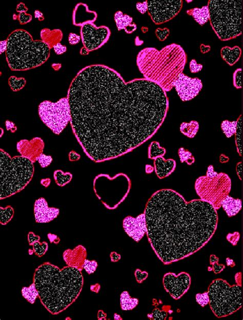 descargar imagenes de i love you baby imagenes gif de lindos corazones de amor