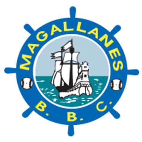 imagenes comicas navegantes del magallanes lvbp com liga venezolana de b 233 isbol profesional