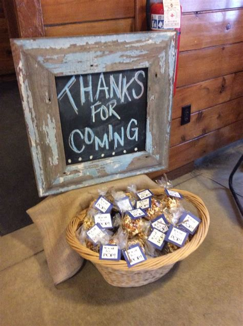 Bbq Baby Shower Favors by 115 Best Images About Bbq Baby Shower On