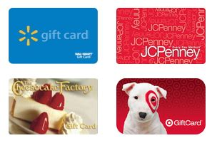 How To Exchange Gift Cards For Money - how to save money on buying gift cards coupon karma