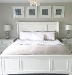 Decor Paint Colors For Home Interiors by Best 20 White Bedroom Furniture Ideas On Pinterest
