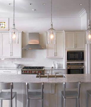style kitchen lighting kitchen lighting kitchen lighting design and lighting on