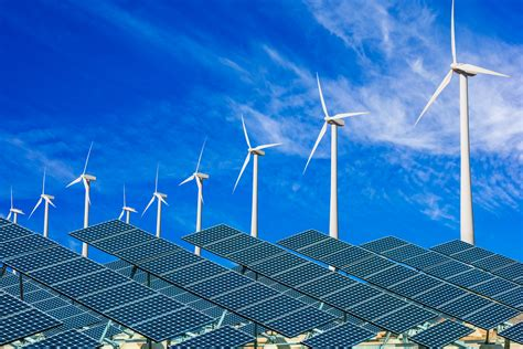 ambit energy rates going green with ambit energy ambit energy