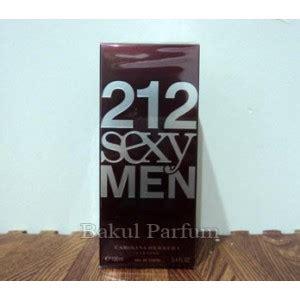 Harga Murah Carolina Herrera 212 Surf For Him carolina herrera 212 jual parfum original
