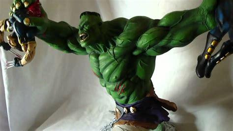 imagenes de hulk vs wolverine en real hulk vs wolverine youtube