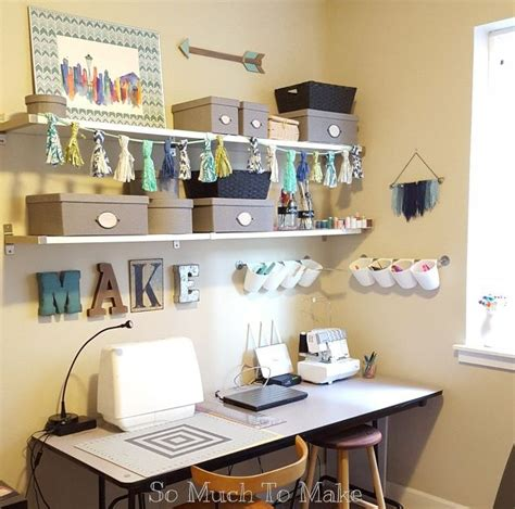 small room design small sewing rooms 9x11 ideasroom small small space sewing room makeover hometalk