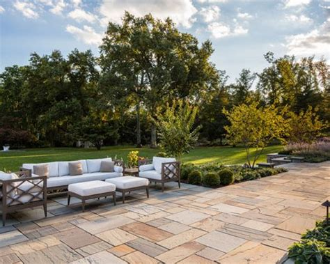 large patio home design ideas pictures remodel and decor