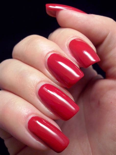 dark nail colors for over 50 top 10 nail polishes for dark skin style samba