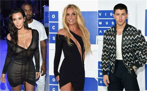Best Worst Dressed At The 2008 Mtv Vmas by Mtv Awards 2016 Best And Worst Dressed Sfgate