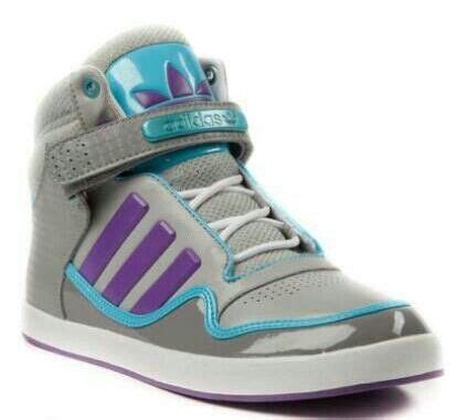 Ransel Adidas Neo Black Bluesky Check Black 33 best high tops images on nike tennis shoes shoe and tennis