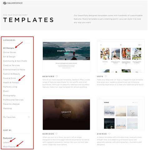 squarespace blog layout wonderful squarespace developer template images