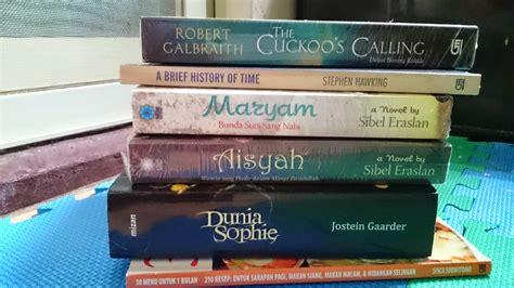 Paket Novel Khadijah Aisyah Fatimah Sibel Eraslan new books alhamdulillah my my dreams