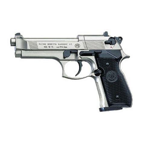 jual umarex baretta m92fs kaskus umarex usa beretta pistol m92fs co2 pistol nickel