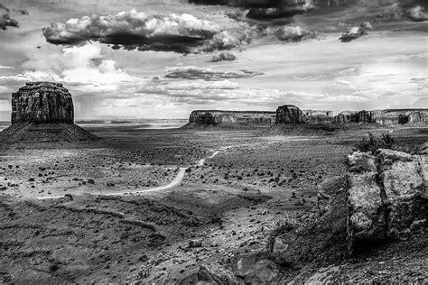 imagenes de un paisaje en blanco y negro paisajes en blanco y negro espectaculares con lightroom