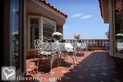bed and breakfast newport doryman s inn in newport beach california iloveinns com
