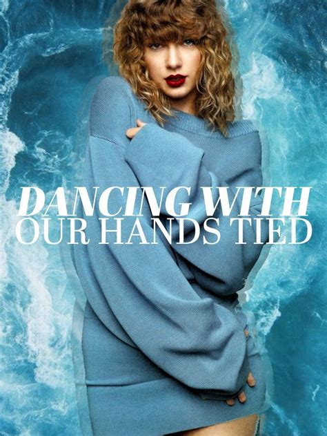 taylor swift dancing with our hands tied lyrics español best 25 taylor swift wallpaper ideas on pinterest