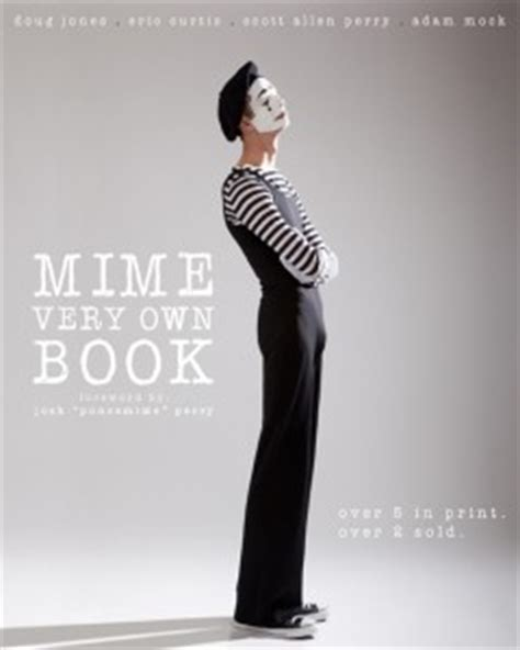 download mp3 jeri macbee get back to you mime very own book