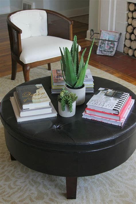 how to decorate coffee table 80 best images about coffee table decor on pinterest