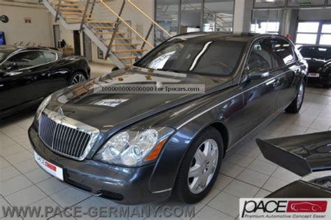 car owners manuals free downloads 2004 maybach 57 engine control service manual 2004 maybach 62 free online manual service manual 2010 maybach 62 left wheel