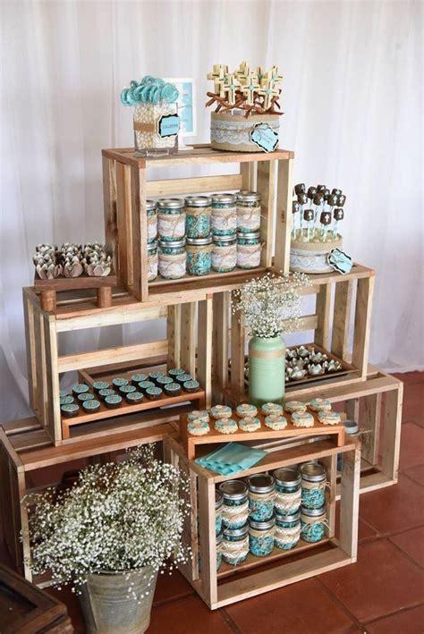decoracion de bombones para fiestas 17 best ideas about decoracion mesas dulces on pinterest