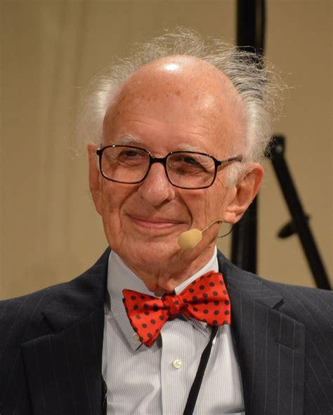 anthony daniels psychiater eric kandel wikipedia