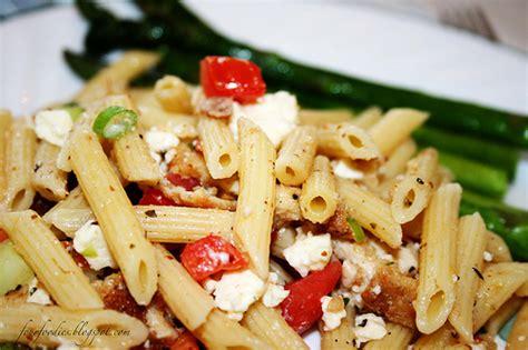 greek pasta salad recipe greek pasta salad recipes dishmaps