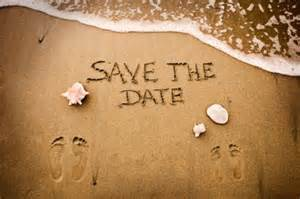 save the dates save the date pre wedding photography srkpro