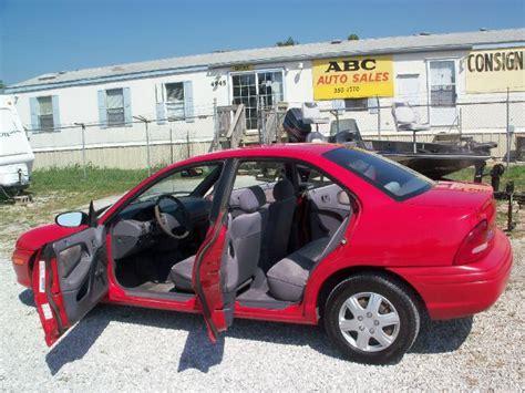 automotive air conditioning repair 1996 dodge neon parental controls 1996 dodge neon laredo4wd details rogersville mo 65742