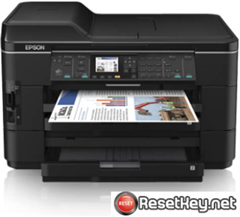 reset waste ink pad counter overflow error for epson l120 reset epson workforce wf 7525 waste ink pads counter