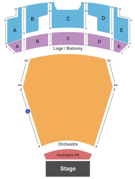 julie rogers theater beaumont tx seating chart houston concert tickets seating chart julie rogers