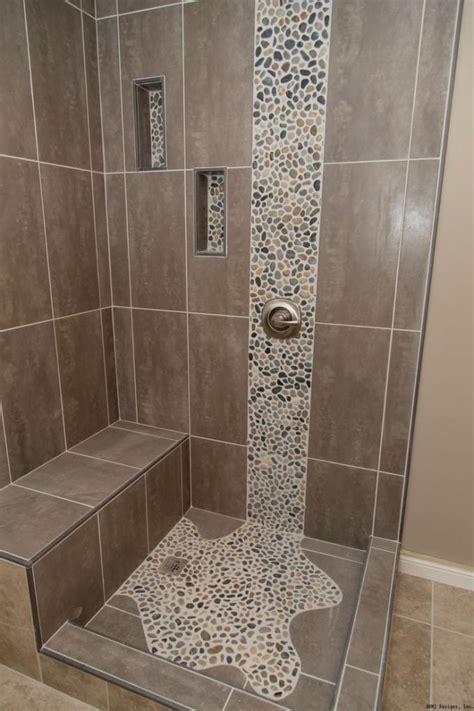 bathroom bathroom tile designs for modern bathroom design