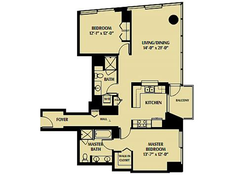 frank secret annex floor plan the gallery for gt franks secret annex floor plan