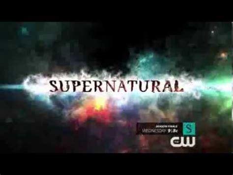s day trailer subtitulado supernatural 10x23 s keeper trailer versi 243 n