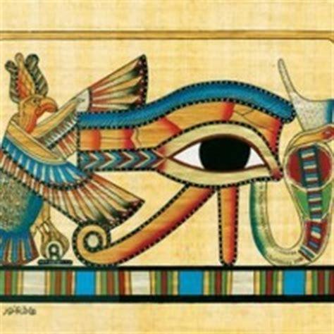 imagenes de figuras egipcias ancient egypt puzzle games for kids 5 jigsaw puzzles to