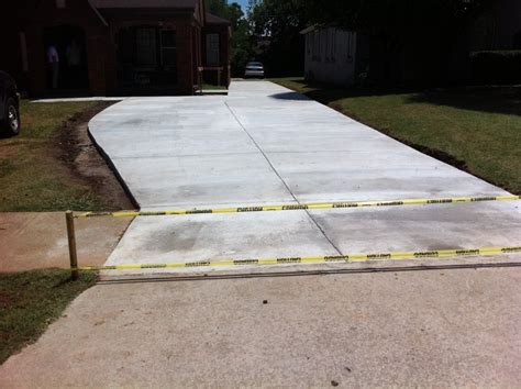 gallery for driveways we also provide stained concrete
