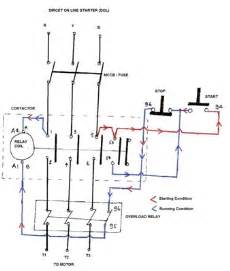 wiring diagram for 480 volt wiring free engine image for user manual